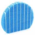 Mitrināšanas filtrs FZA61MFR Sharp