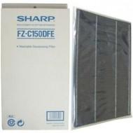 Ogles filtrs FZC150DFE Sharp