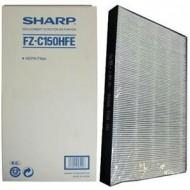 HEPA filtrs FZC150HFE Sharp