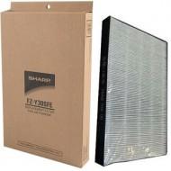 HEPA filtrs FZY30SFE Sharp