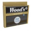 Фильтр SMF для моделей SW DS ED Woods