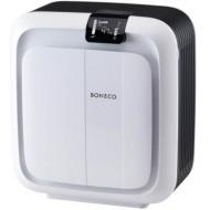 Увлажнитель воздуха H680 Boneco