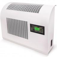 Gaisa sausinātājs DEH1000WP Danvex