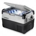 Pārnēsājams ledusskapis CFX50W Dometic