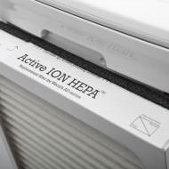 Gaisa attīrītājs AD30 Woods HEPA filtrs